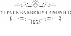 Barberis logo