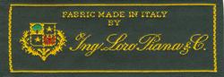 Loro Piana logo