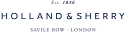 HOLLAND SHERRY logo