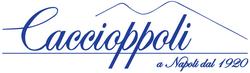 Caccioppoli logo