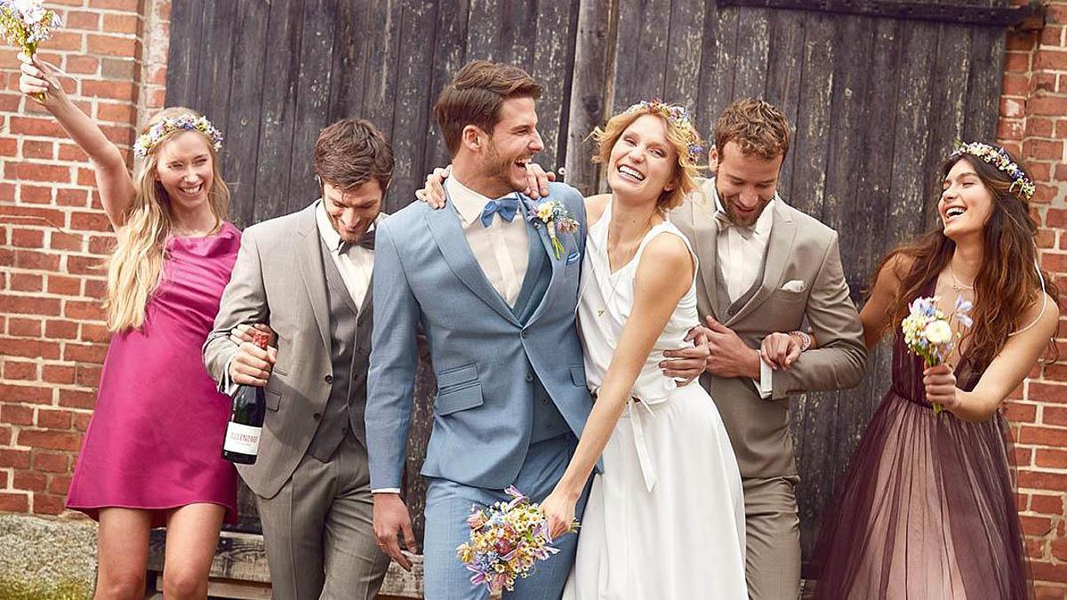 green wedding blog 2