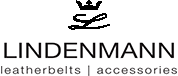 lindenmann logo rev2
