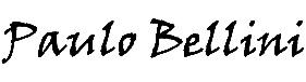 paulo-bellini logo rev3