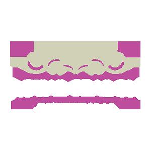 Royal Szalon logo